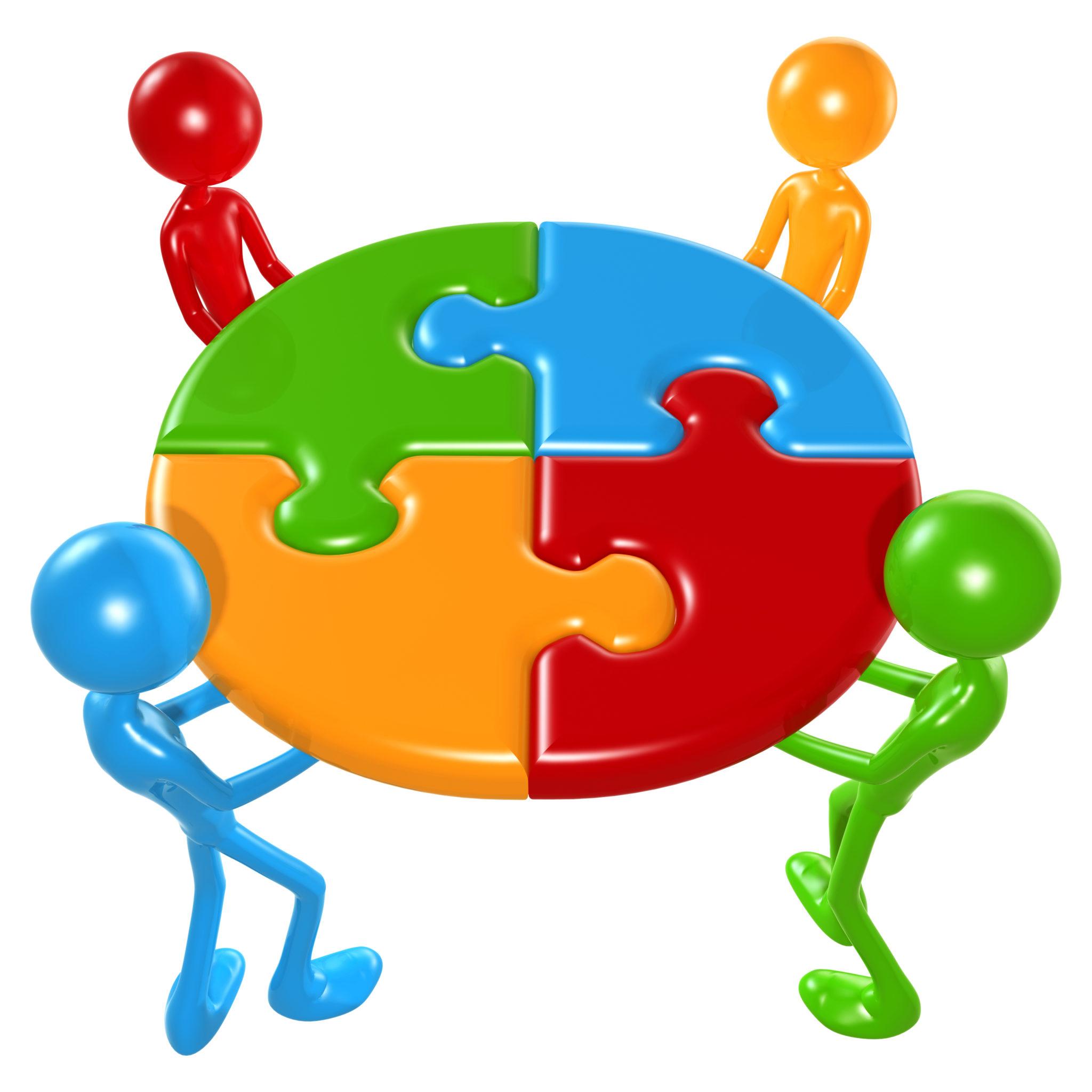 resources-clipart-community-participation-9
